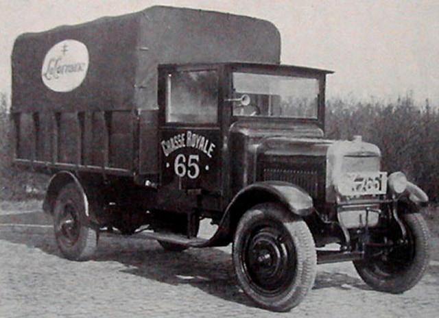 truck zeil reparatie set