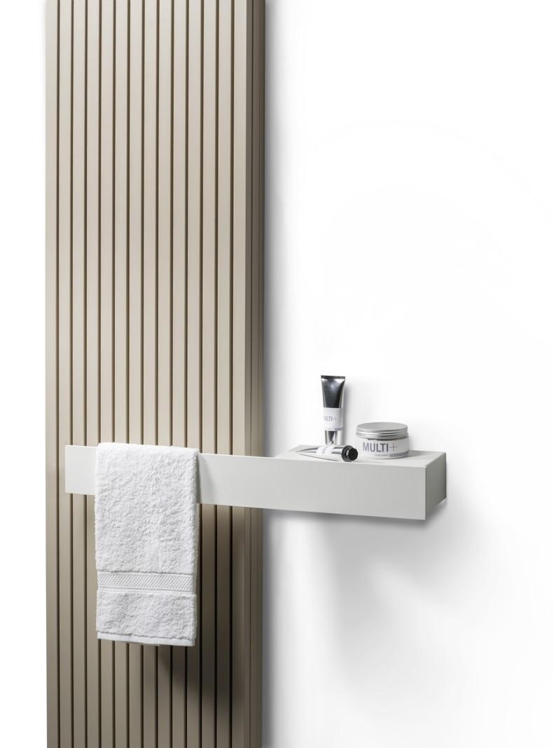 Gamma Keuken Installeren : Designradiator Keuken Gamma ~ Home design ideeën en