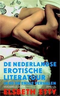 erotishe seks voor vrouwen