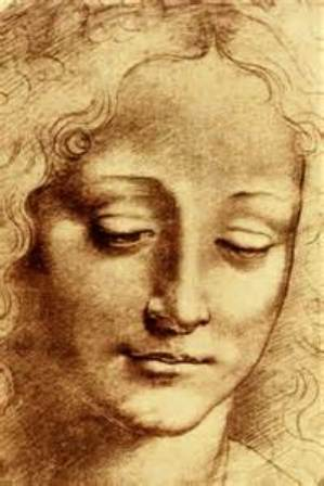 maria donker glaskunst