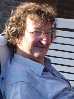 Karel D'huyvetters