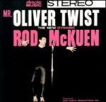 Rod McKuen - The Oliver Twist