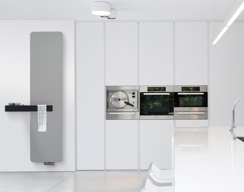 Designradiator Woonkamer Gamma : Designradiator keuken gamma badkamer radiator gamma website